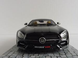 Brabus-600-for-GT-s-2015-Mercedes-Benz-AMG-1-18-Minichamps-107032520-Mercedes