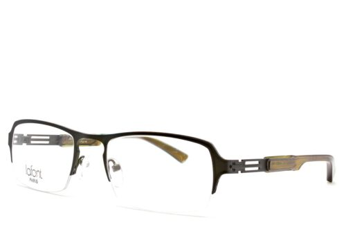 Lafont EYEGLASSES Farnese 472 New Authentic France 5420130