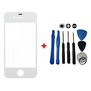 Iphone 5s glas reparatur set