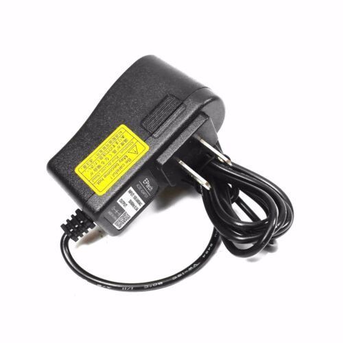 AC Adapter Charger For Nextbook tablet PC 10.1 Intel NXW10QC32G LN Power Supply