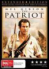 The Patriot (DVD, 2006)