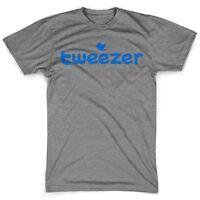 Phish Shirts Tweezer Shirt Concert Lot Tee Funny Shirts Music Tees
