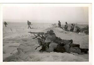 WW-2-Orel-Orjol-im-Winter-1942-an-der-Front-Panzer-Propaganda-Kompanie-693-15