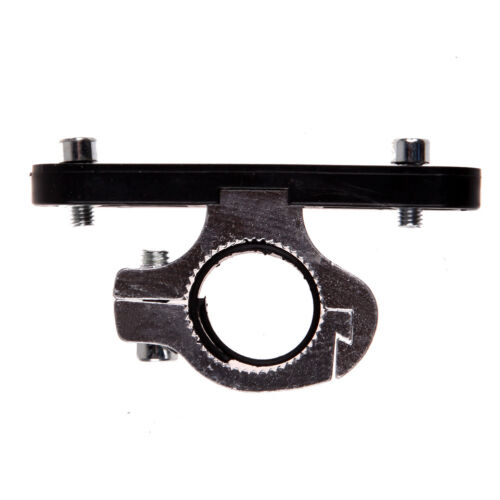 Bicycle Cycling Quick Release Bike handlebar mount Water Bottle Cage Holder Rack