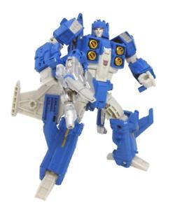 Transformers Takara Tomy LG-55 Target Master Slug Slinger