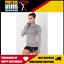 Extend Ryder Ryderwear Piccolo Sports Womens Training Lifting Jacket Grigio Wear Gym z4zO5qn