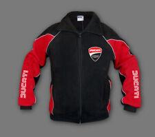 L Ducati Redline Jacket 98103167