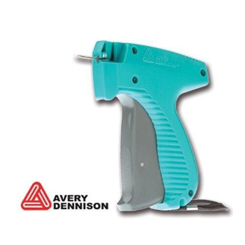MK III MARK 3 Pistol Tool Tagging Gun by Avery Dennison