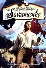 Scaramouche by Rafael Sabatini (Paperback, 2002)