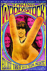 Taking Woodstock: A True Story of a Riot, a Concert and a Life by Tom Monte, Elliot Tiber (Paperback, 2009)