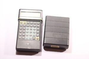 RARE-Psion-Organiser-II-2-Model-CM