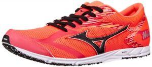 3b7f3043ad0f Image is loading Mizuno-Running-marathon-shoes-WAVE-EKIDEN-12-U1GD1820-