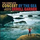 The Complete Concert by the Sea von Erroll Garner (2015)