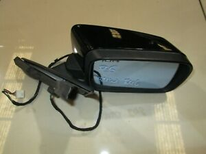 GENUINE-2004-BMW-318i-E46-II-2004-2005-2-0L-RIGHT-SIDE-MIRROR-RLR-42494
