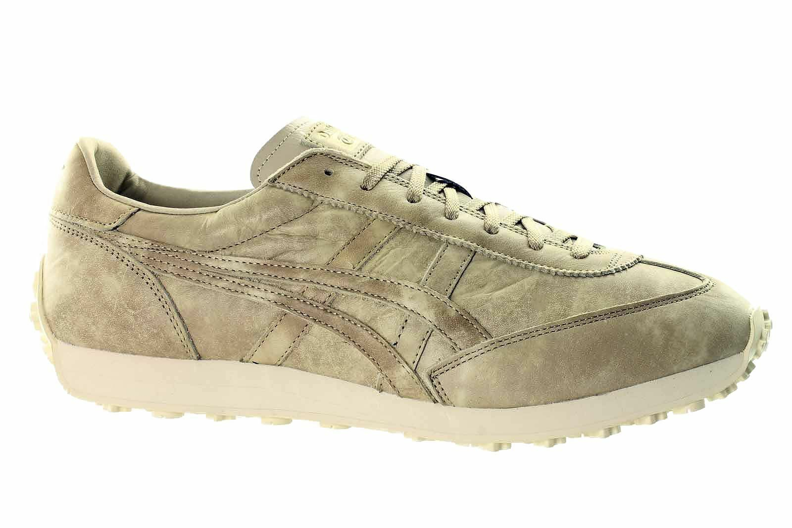 'Onitsuka Tiger' EDR 78 D526L-0505Asics Mens TrainersUK 3 to 13 Only