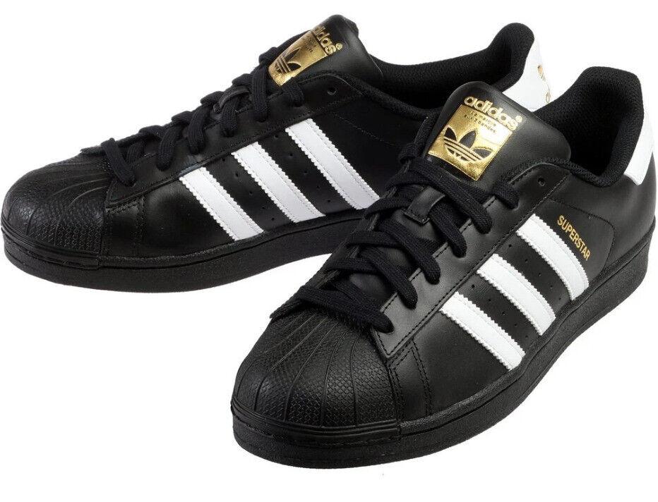 NIB Men's Adidas B27140 Men Originals