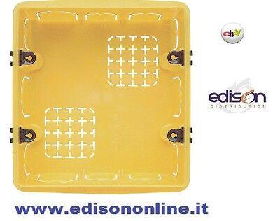Feinsicherungen 10x = 1 cahier fusibles 5x20mm Fuse Indolent 250 V 500 mA #bp