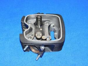 Honda-CB-125-F-JC64-ab-2015-191-1-Zylinderkopf-mit-Ventilen