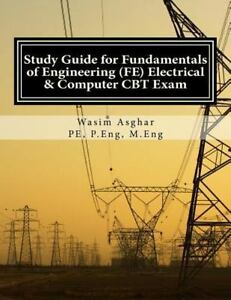 Study-Guide-for-Fundamentals-of-Engineering-FE-Electrical-and-Computer-CBT-Exa