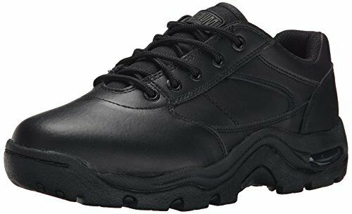 Magnum 5230 para Hombre Viper bajo deber zapatosw-elegir talla Color.