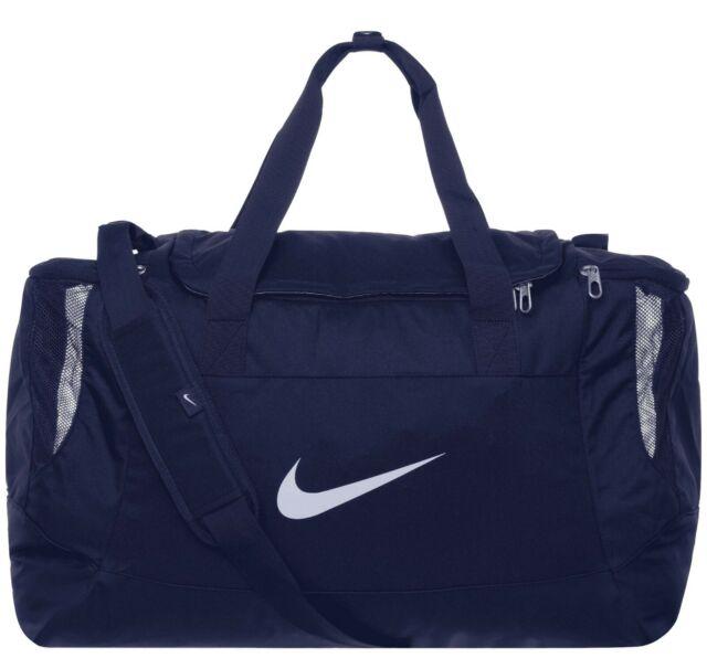 Sporttasche Reisetasche Trainingtasche 52l Nike