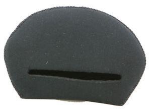New-Neoprene-Mallet-Putter-Cover-RH-LH-Golf-Headcover