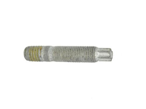 Genuine Mopar Stud 6036193AA