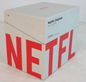 Netflix-Originals-2016-Emmys-FYC-Collection-Vol-1-House-Cards-Daredevil-Narcos
