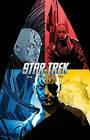 Star Trek: Nero by Mike Johnson, Tim Jones (Paperback, 2010)