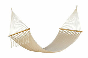 Mayan-Legacy-Resort-Mexican-Hammock-Outdoor-Cotton-in-the-color-of-your-choice