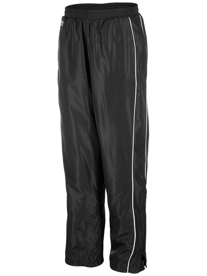 Warrior Alleson Storm Pant - Royal bluee - Adult - X-Large - K901