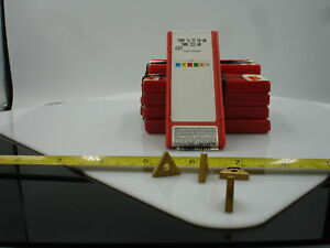 TNMG-322-QM-4025-SANDVIK-10-NEW-INSERTS-1399