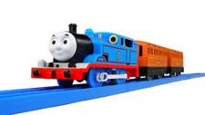 Plarail Thomas TS-01 Thomas the Tank Engine