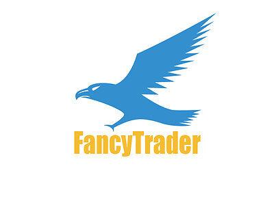 Xiantao Fancy Trading CO.Ltd