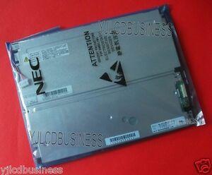 NL6448AC20-06 NEC 6.4-inch 640*480 NEW IN ORIGINAL BOX Free Shipping