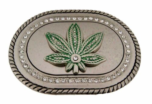 10Pcs Wholesale Belt Buckles Reggae Judah Goth Tattoo Tribal Mens Fashion Metal
