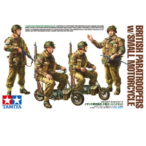 Tamiya-35337-British-Paratroopers-w-Small-Motorcycle-1-35