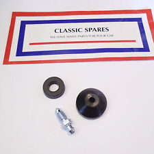 FORD CONSUL ZEPHYR & ZODIAC MK2 1956 - 1962 NEW CLUTCH SLAVE CYLINDER SEAL KIT