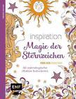 Inspiration Magie der Sternzeichen (2017, Taschenbuch)
