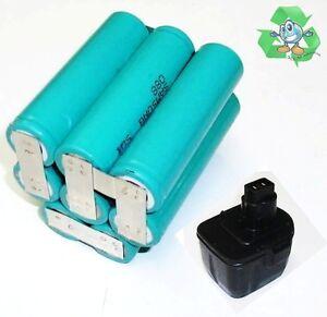 Paquete-Bateria-para-ORIGINAL-Rems-571550-14-4-VOLTIOS-3Ah-3000mAh-Li