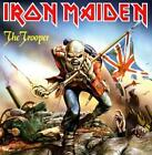 The Trooper von Iron Maiden (2014)