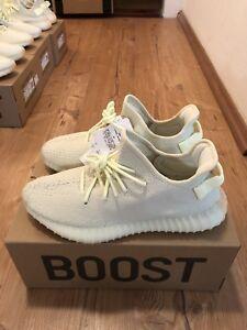 Adidas-YEEZY-Boost-350-V2-BUTTER-44-2-3-UK10-US10-5-NEU-F36980-100-original