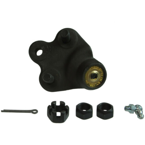 Suspension Ball Joint Front Right Lower Moog K500069