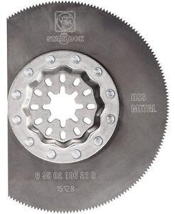 Fein-63502106210-Starlock-High-Speed-Steel-Segment-Saw-Blade-3-3-8-034