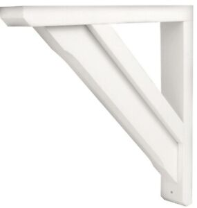 Canopy-Gallows-Bracket-various-sizes