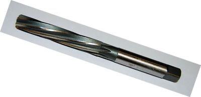 Hss Mano Escariador británicos hicieron 6.0 mm de diámetro