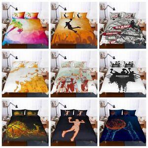 3D-Basketball-Player-Duvet-Cover-Teen-Bedding-Set-Quilt-Cover-Pillowcase