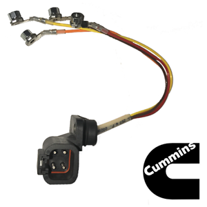 dodge diesel wiring harness