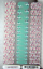 jamberry-nail-wraps-juniors-full-sheets-buy-3-15-off-NEW-STOCK thumbnail 56