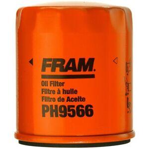 FRAM PH9566 Oil Filter ~ Free Shipping